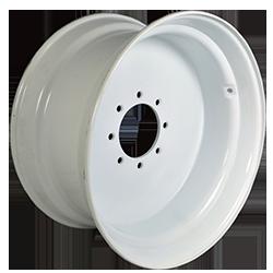 Earth mover wheels n rim-250x250