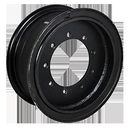 Forklift Wheels n rims-250x250