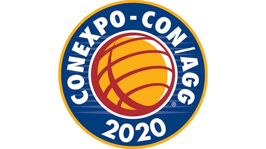 conexpo_2020