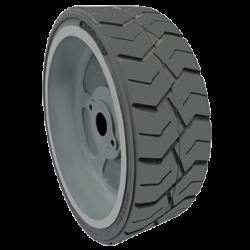 scissor lift Tyre-350x350