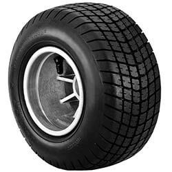 gokart-tires