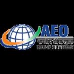 AEO Indian custom