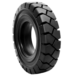 Solid-resilient-tyre-premium