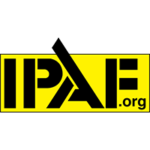 ipaf org